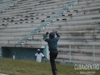 Atletismo_cubano_2015_cubaxdentro ( (3)