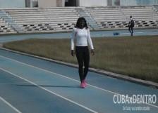 Atletismo_cubano_2015_cubaxdentro ( (5)