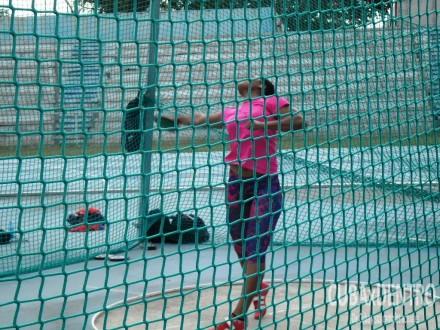 Atletismo_cubano_2015_cubaxdentro (6)