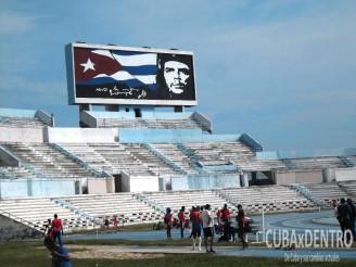 Atletismo_cubano_2015_cubaxdentro (8)