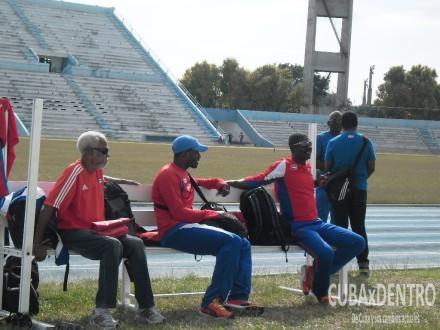 Atletismo_cubano_2015_cubaxdentro (9)