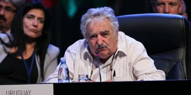 jose-mujica-celac-enero-2015-685x342