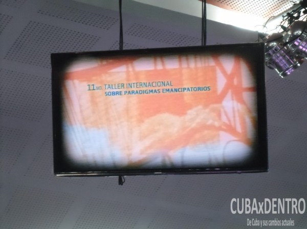 Taller_Paradigmas_Emancipatorios_CubaxDentro (10)