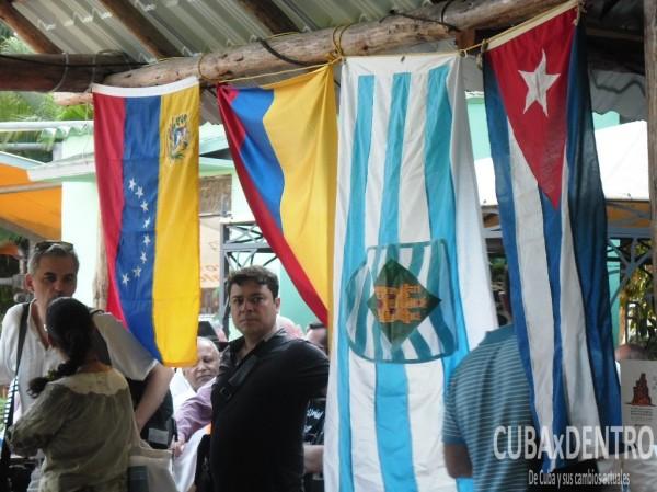 XI_Taller_Internacional_Paradigmas_Emancipatorios_CubaxDentro (1)