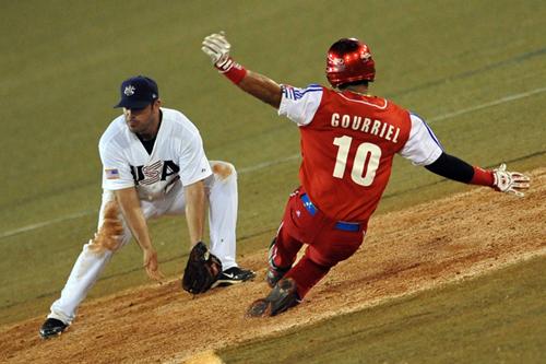 cuba-vs-united-states-2011-10-11 CubaxDentro