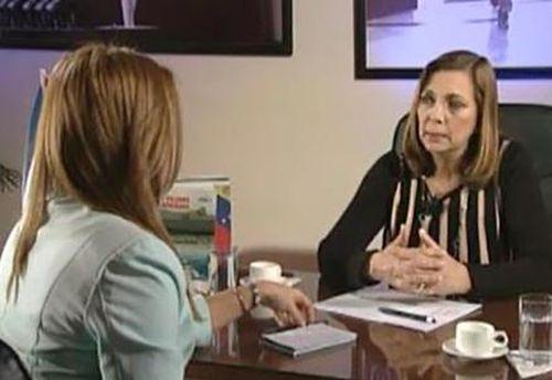 entrevista-a-josefina-vidal