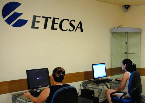 ETECSA_https://cubaxdentro.wordpress.com/