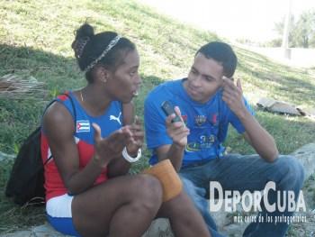 lisneisdys-veitc3ada_deporcuba_atletismo_cubano