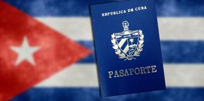 migracion-pasaporte-cubano-685x342 -_ cubaxdentro.wordpress.com/