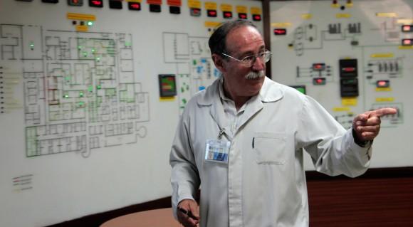 agustin-lage-director-del-Centor-de-Inmunologia-Molecular-La-Habana-580x319