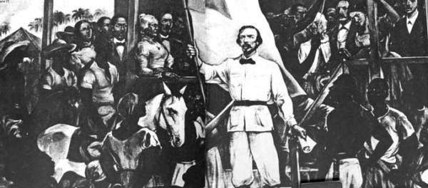 Carlos-Manuel-de-Céspedes