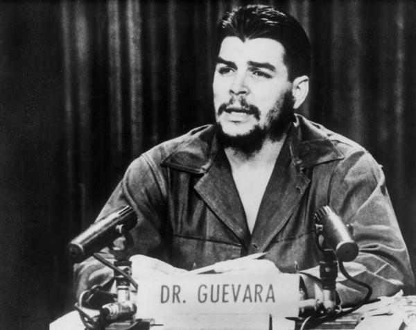 El-hermano-del-Che-Guevara-dice-que-no-guarda-rencor-a-Bolivia