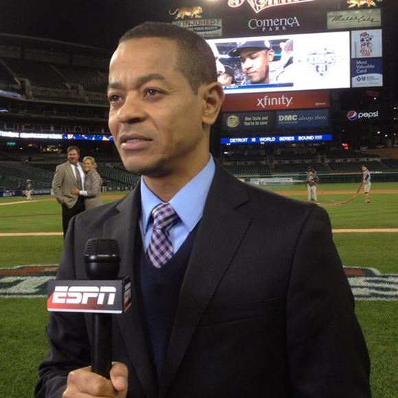 Enrique-Rojas-ESPN_ cubaxdentro.wordpress.com