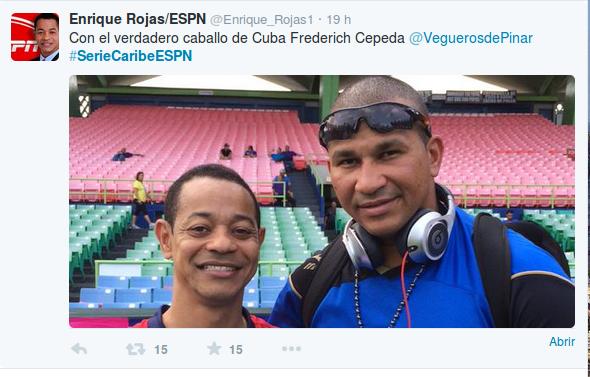 Enrique Rojas y Frederich Cepeda_cubaxdentro.wordpress.com