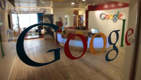 google_cubaxdentro.wordpress.com