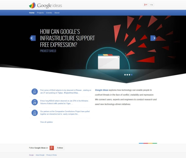 Google_Ideas_–_Google_Ideas_-_2015-03-26_08.14.36c