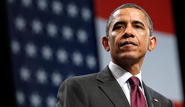 pic_giant_111113_SM_The-Secret-Obama