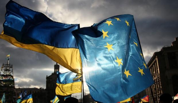 ucrania-europea-620x360