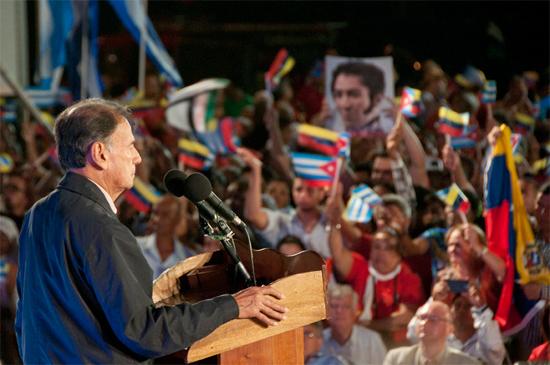 Venezuela Somos Todos_cubaxdentro.wordpress.com 04
