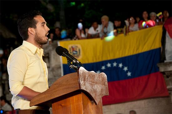 Venezuela Somos Todos_cubaxdentro.wordpress.com 12