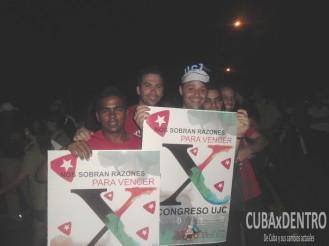 1 de Mayo_desfile La Habana_CubaxDentro (18)