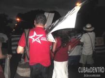 1 de Mayo_desfile La Habana_CubaxDentro (20)