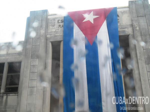1 de Mayo_desfile La Habana_CubaxDentro (54)