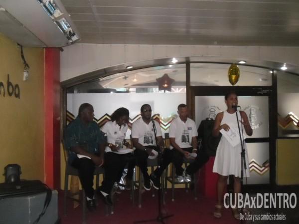 Conferencia de Prensa_Jose Godoy in memoriam_CubaxDentro (6)