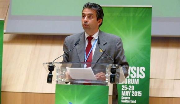 El-Viceministro-de-Comunicaciones-de-Cuba-Wilfredo-González-Vidal-2-580x337