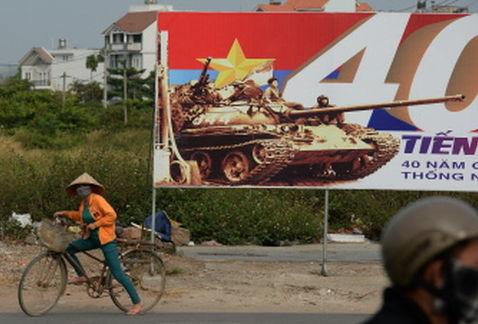 Saigon-Ciudad-Ho-Chi-Minh_MILIMA20150425_0026_11