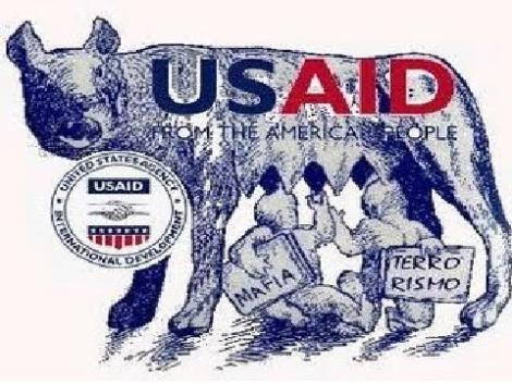 USAID_es_una_fachada_para_financiar_la_guerra_de_Cuarta_Generaci_n