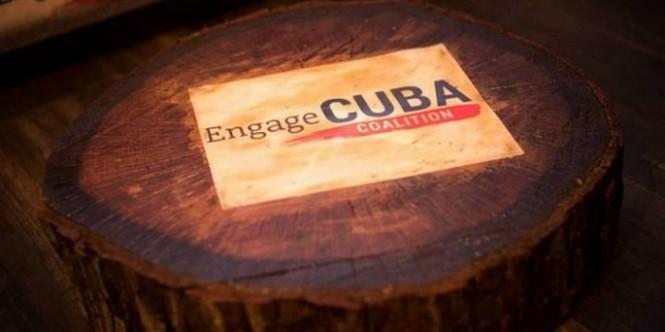 engage-cuba-7-685x342