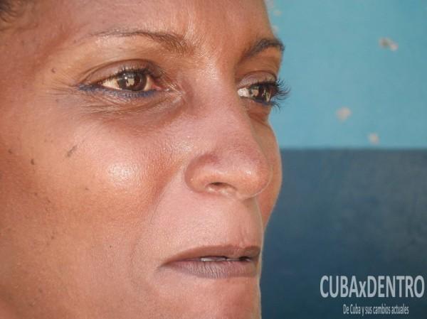 Entrevista_Ioamnet Quintero_Lilian CId (4)