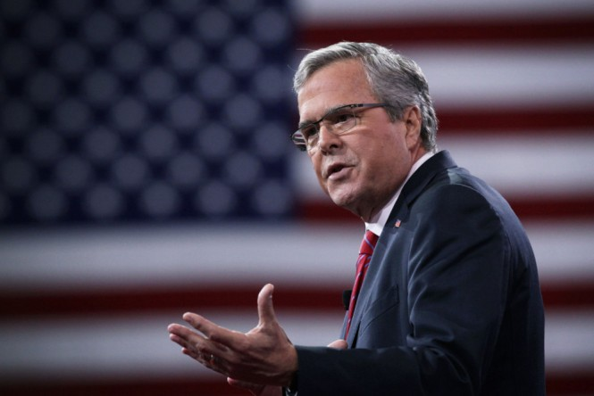 565769_jeb_bush_registra_hispano