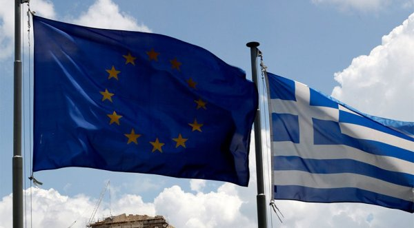 banderas1