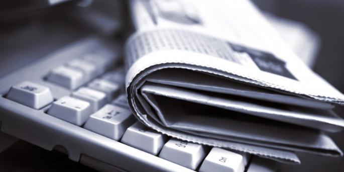 Periodismo-en-cuba-RG-685x342