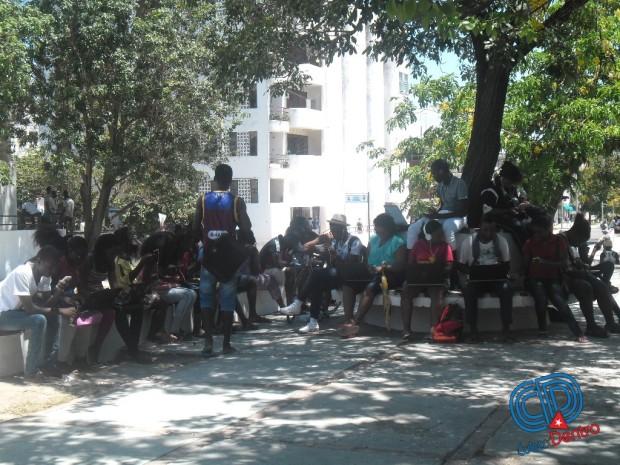 Wifi en Cuba_CubaxDentro 072015 (10)