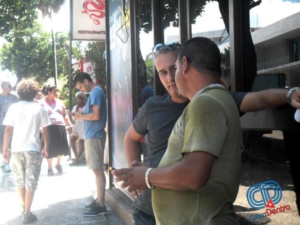 Wifi en Cuba_CubaxDentro 072015 (17)