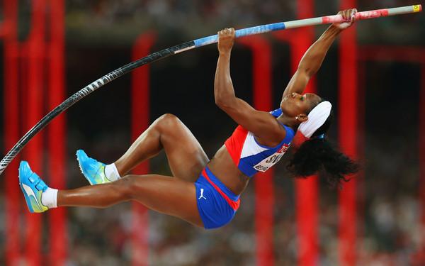 15th+IAAF+World+Athletics+Championships+Beijing+ycZXELRyq3el
