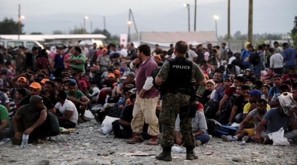 drama-emigracion-europa-reuters-4
