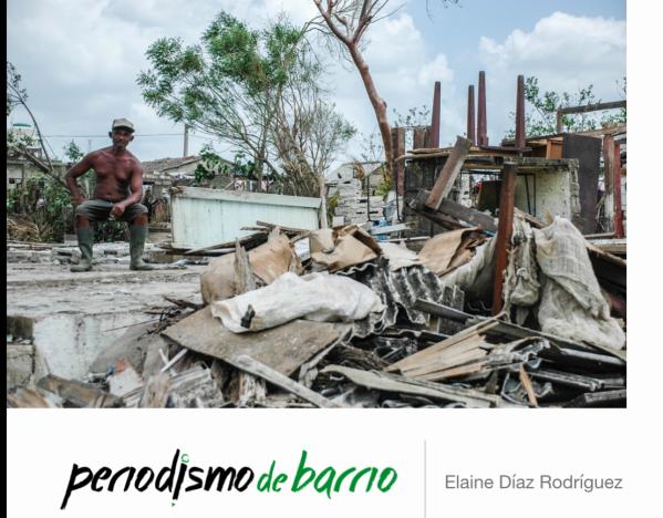 periodismo de barrio http://www.cubaxdentro.wordpress.com/