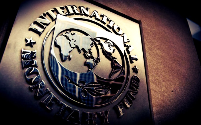 FMI_Sede