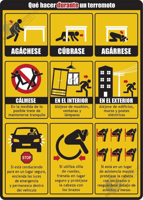 infografia_terremoto2~1