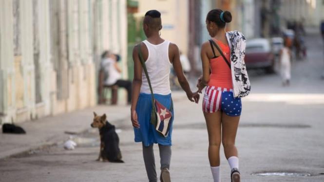 cubanos-bandera09