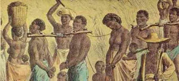 esclavitudcuba