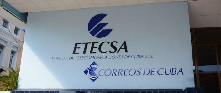 ETECSA-1180-x-500