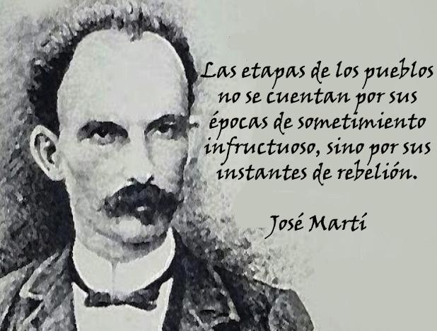 Martíi