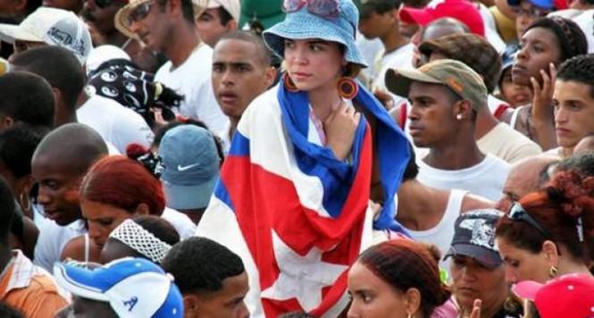 18aem_jovenes_cubanos-680x365_c