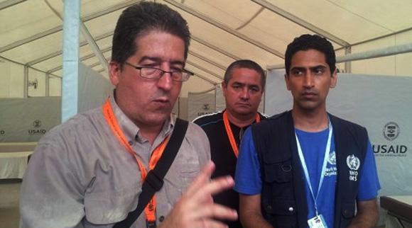 Medicos-cubanos-en-liberia-visitan-hospital_-Juan-Carlos-Dupuy-580x435