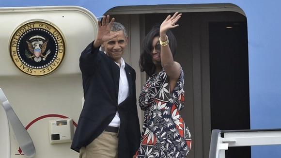 obama-parte-de-cuba-hacia-argentina
